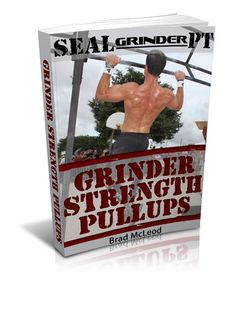 Filthy fifty 2 rounds for time 25 Box jump/step ups, 24 inch box 25 Jumping pull-ups 25 Kettlebell (sandbag) swings, 45 lbs Walking Lunge, 25 steps each leg 25 Knees to elbows 25 Push press, 45 pou… Kindle, Navy Seal Workout, Navy Seal Training, Crossfit Equipment, Push Workout, Box Jumps, Lose 50 Pounds, Garage Gym, Body Sculpting