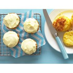 Women s weekly recipes scones easy
