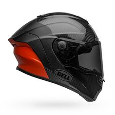 The Race Star Flex DLX's advanced design and safety features can help enhance performance and fun during your ride. Shop Bell Helmets and find the right Powersports gear and more for all of your riding needs. Racing Helmets, Motorcycle Gear, Motorcycle Helmets, Motorcycle Quotes, Street Bob, Triumph Motorcycles, Custom Motorcycles, Bobbers, Ducati