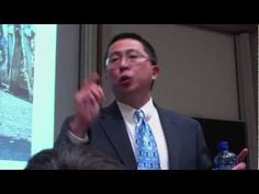 Exxon- and Koch-funded scientist Willie Soon confronted at University of Wisconsin over discredited climate research