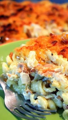 ... Cheese Recipes on Pinterest | Macaroni And Cheese, Mac Cheese and Mac
