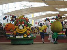 Immagini dall'Expo 2015 http://lefotodiluisella.blogspot.it/