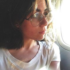 Hope you feel better dodes Dodie Clark, Pretty People, Beautiful People, Jon Cozart, Harry Potter, Celebs, Celebrities, Music Bands, Hair Goals