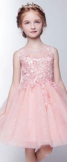 41 Idées De Robe Mariage Enfant Robe Enfant Mariage Robe Robe Cortege Fille