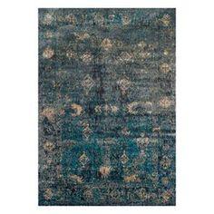 Dalyn Rug Company Antiquity AQ1 5x7
