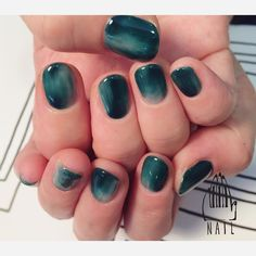 Want some ideas for wedding nail polish designs? This article is a collection of our favorite nail polish designs for your special day. Read for inspiration Gradient Nails, Holographic Nails, Stiletto Nails, Coffin Nails, Acrylic Nails, Ombre Nail, Galaxy Nails, Cute Nails, Pretty Nails
