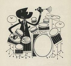 Jazz 23