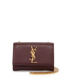 32 Best Celebrity bags and jewelres are here! images  043870e9a180d