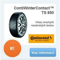 Heureka.sk - Porovnanie produktov a cien z internetových obchodov