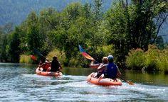 Red Horse Mountain Ranch Idaho, USA #cbcollection