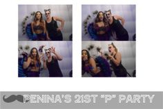 Let's talk about your Wellington photo booth hire today. NZ's first inflatable photo booth. #wellingtonphotoboothhire #inflatablephotoboothhire www.photoboothnz.com