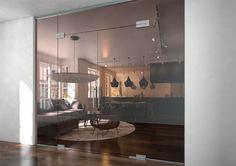 planibel bronze glass - Google Search