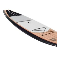 2020 Escape LTD Ultra-Lite Wood/Carbon Paddle Board | CruiserSUP® – Cruiser SUP Board Skateboard, Skateboard Girl, Inflatable Paddle Board, Surf Design, Sup Paddle, Snowboard Girl, Girls Football Boots, Burton Snowboards, Best Black