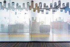 energoprom-office-design-3