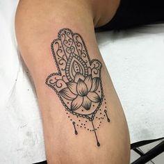 Risultati immagini per tatuajes de muñeca