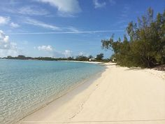 House vacation rental in Exuma, Bahamas from VRBO.com! #vacation #rental #travel #vrbo