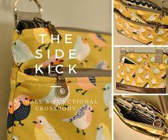 $60 crossbody bag: https://www.etsy.com/listing/276264068/the-sidekick