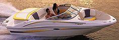 Power Boats, Lake Life, Vehicles, Motor Boats, Rolling Stock, Vehicle, Tools
