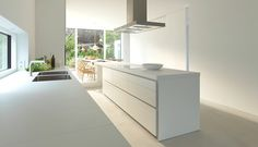b1-Minimalist-Kitchen-Design-10.jpg 584×336 pixels