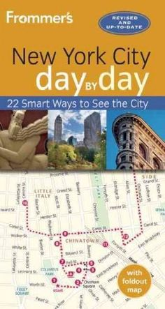 https://www.amazon.ca/Frommers-New-York-City-Day/dp/0764579312/ref=sr_1_3?ie=UTF8&qid=1489903178&sr=8-3&keywords=Frommer%27s+New+York+City+day+by+day