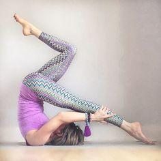 Have you checked out our reduced prices on selected leggings? Get them while supplies last  Shop @yogaleticswear  Sizes XS-6X  #Yoga #Namaste #Yogaleticswear #Yogalove #YogaChallenge #Yogagirl #yogaeverydamnday #lifestyle #Explore #yogablog #Brand #onlineshop #Shop #Colors #Leggings #Yogi #Yogateachers #yogainstructor #yogainspiration #igyoga #instayoga #plussize #ootd #yogini #bodypositive #fit #fitness #fitfam #fitmom #inspiration