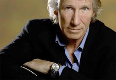 Roger Waters 09/16/2013 7:30PM Manchester Arena (formerly Manchester Evening News Arena) Manchester, MN