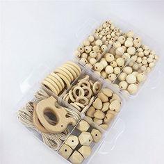 Bebé Mordedor de bricolaje de madera animal del traqueteo... https://www.amazon.es/dp/B01K9XXGP8/ref=cm_sw_r_pi_dp_x_h-bvybEQCZMH3