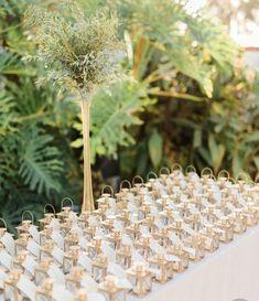 50 Mini Lanterns, DIY, cream, black, gold, silver, pick your color wedding favors, centerpieces, gift, bridal shower