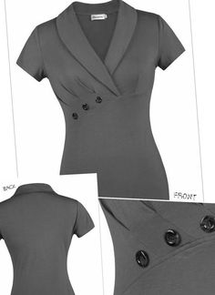 Oct 17, 2016 - Oct 23, 2016 Cute Scrubs Uniform, Scrubs Outfit, Spa Uniform, Stylish Scrubs, Beauty Uniforms, Pakistani Formal Dresses, Stylish Blouse Design, Womens Dress Suits, Cute Girl Dresses