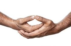 Do you know the wonderful benefits of Yoga Mudras? Check out this article to learn about 25 hasta Mudras which can treat a number of ailments, along with steps, duration and precautions. Asana, Hand Mudras, Foot Exercises, Facial Yoga, Gangster, Yoga Sequences, Best Yoga, Yoga Meditation, Karma