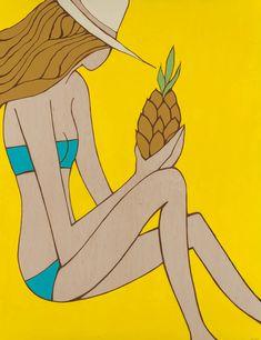 andy-davis-surf-arte-dionisio-arte-05