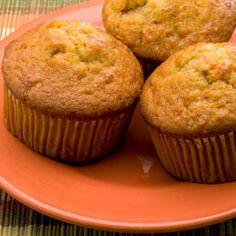 Egy finom Muffin alaprecept joghurttal ebédre vagy vacsorára? Muffin alaprecept joghurttal Receptek a Mindmegette.hu Recept gyűjteményében!