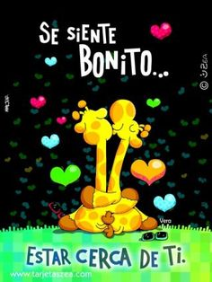 Es la mejor sensación. Flirty Quotes, Cute Quotes, Best Quotes, Love Images, Funny Images, Peace And Love, Love You, My Love, Mr Wonderful