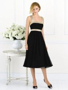 Simple, but elegant - also high rewear value