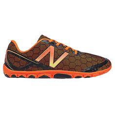 New Balance Minimus Road 10BO V2 (D) Men's Running Shoes