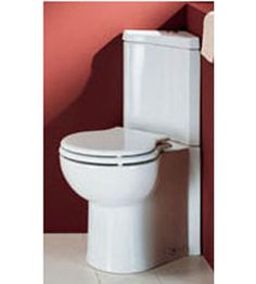 Small Corner Toilets | Designs: darsheel corner toilets , corner angeled toilet ,