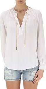Michael Kors > Damenkleidung > Kleidung für Damen von Michael Kors