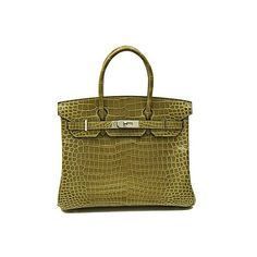 hermes birkin borse bag for sale philippines