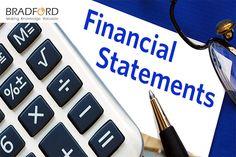 ✍..............القوائم المالية .......................✍ 👈 مقدمة عن القوائم المالية 👈تعريف ما هي القوائم المالية 👈مصدر المبالغ المالية طريقة الاستحقاق المحاسبي  #Financial_statement #القوائم_المالية