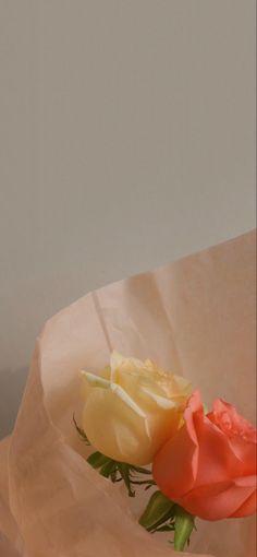 Vintage Flowers Wallpaper, Beautiful Flowers Wallpapers, Cute Patterns Wallpaper, Pretty Wallpapers, Cute Cartoon Wallpapers, Flower Wallpaper, Aesthetic Pastel Wallpaper, Aesthetic Backgrounds, Aesthetic Wallpapers