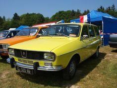 Auto Retro, Retro Cars, Passion, Classic Cars, Vehicles, Sports, Autos, Family Cars, Diamond Pattern