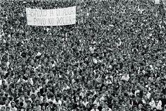 As 10 fotografias brasileiras mais famosas de todos os tempos: a lista das listas