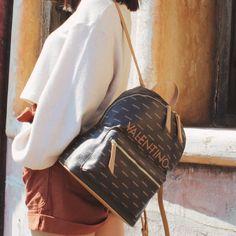 🌿🌷𝑀𝒶𝓇𝒾𝑜 𝒱𝒶𝓁𝑒𝓃𝓉𝒾𝓃𝑜🌷🌿 _____________________________ New collection : www.papanikolaoushoes.gr _____________________________ #papanikolaoushoes #new#bags #shoponline #fridayvibes Louis Vuitton Monogram, Mario, Valentino, Pattern, Bags, Collection, Fashion, Handbags, Moda