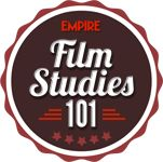 Empire Film Studies 101 - the thirty camera shots every film-maker should know
