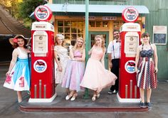 dapper day disneyland - Google Search
