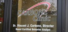 Carbone Clinic