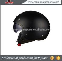Half face Ls2 Cascos Helmet Motorcycle