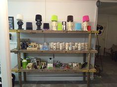 Det er 2 måneder siden at Tinga Tango designbutik åbnede #designbutik#nyborg#butik#propaganda