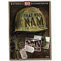 Viet Nam war