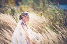 Sweet Sonja. #bride #cambridgeweddingphotos #whistlebearwedding #pearleweddings #anneedgarphoto #lightroom #Canon #ontariophotographer #weddingphotoinspiration